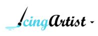 Icing Artist Support Wiki